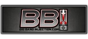 BBI Injectors - Offering the best Diesel Cummins Injectors for sale!